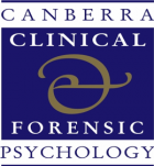 Canberra Clinical and Forensic Psychology